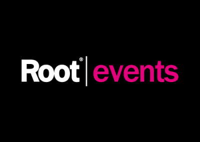 profile-Root